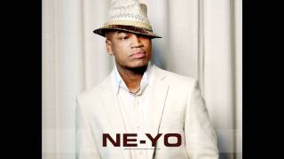 Ne Yo   You Want It 2011