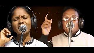 Lowa mata ho video song ll new adivasi ho munda dance