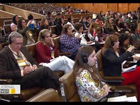 Seminário em Brasília debate Marco Legal da Primeira Infância