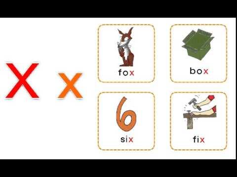 �yf�y�y��y>{��Z[_파닉스/알파벳/phonics/alphabet_W,X,Y,Z(words)-YouTube