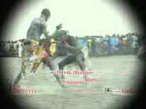Abang(Kolnyang ) vs Madiing (Makuach)