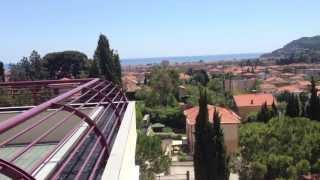 Квартиры, апартаменты в Италии по низкой цене в Лигурии(, 2013-06-09T16:08:39.000Z)
