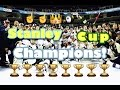 Pittsburgh Penguins | Stanley Cup Champions🏆 | My House | [HD] | HockeyLifestyle23
