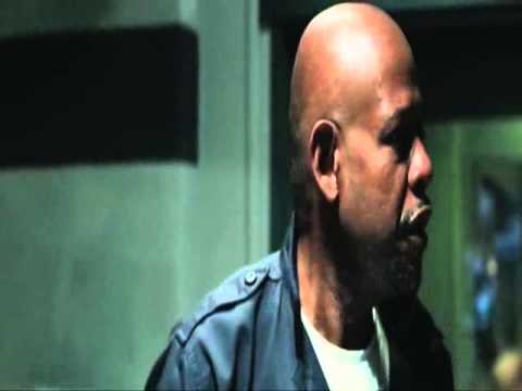 Forest Whitaker wants his music