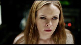 Ошибка времени — Русский трейлер (2016)