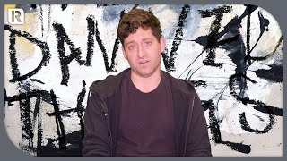 Joe Trohman Talks The Damned Things & Writing For Fall Out Boy