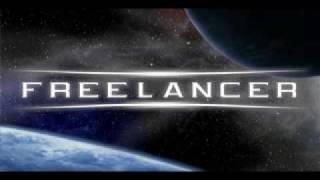 Repeat youtube video Freelancer Soundtrack - Battle (Custom Version)