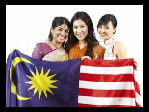 characteristics of malay chinese and indian customary laws in malaysia Malaysian legal system sources of law customary non-malay 'adat' chinese customary law hindu customary malaysian legal system sources of.