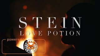 Stein - Love Potion [Official Music Video HD]