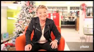 Sheila le 12 décembre 2012