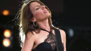 Watch Susanna Hoffs Right By You video