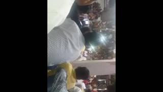 bada bhanuja amarsingh khel
