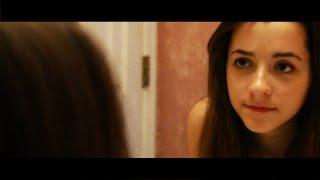 Mirror, Mirror - Short Film