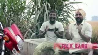 NIRBHAI SAHOTA & SHAMMA Funny Clip