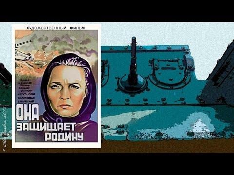 Вера Марецкая: биография, фильмография, личная жизнь