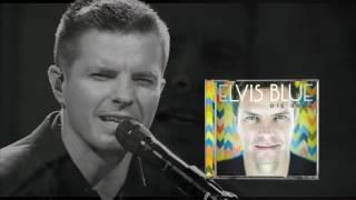 Download Elvis Blue #DieBrug - Nou Beskikbaar MP3 song and Music Video
