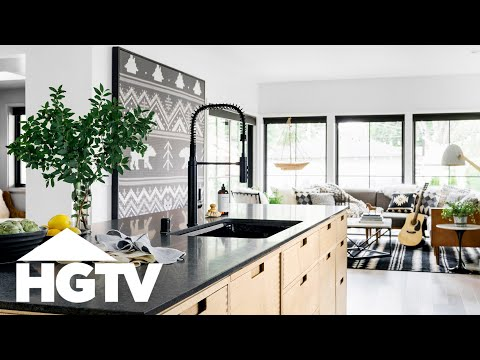 hqdefault - Gallery: Minneapolis house revamped by HGTV is up for sale