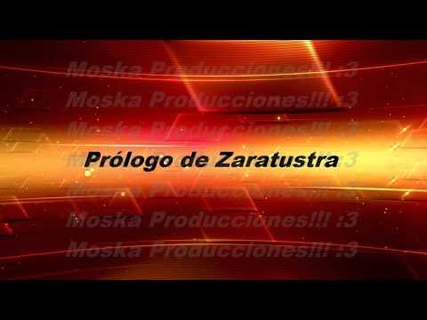 así-habló-zaratustra-audiolibro-prólogo