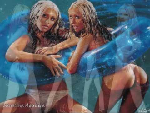 Skins tv show nude scences