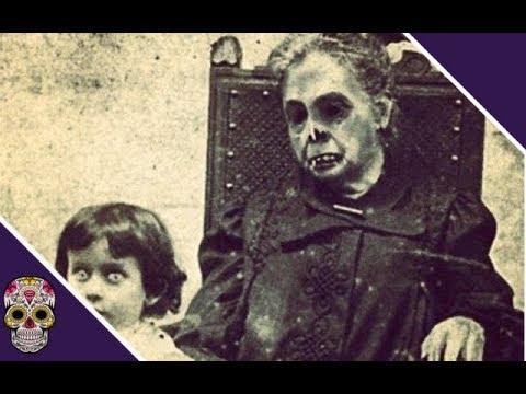 Bilder Von Toten Kindern
