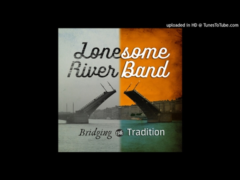 Lonesome River Band - Thunder And Lightning