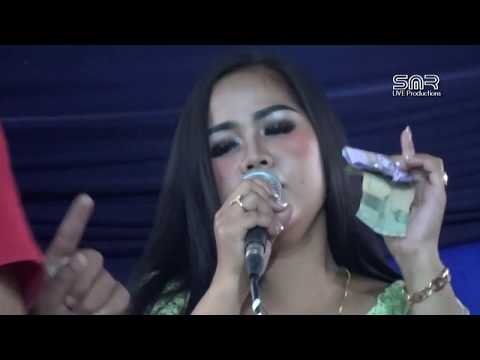 Dasar Jodo PONGDUT  Populer Hajatan Live, Penyanyi Asli Bungsu Bandung
