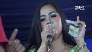 Dasar jodo Dangdut Bandung populer hajatan live, penyanyi asli Bungsu Bandung
