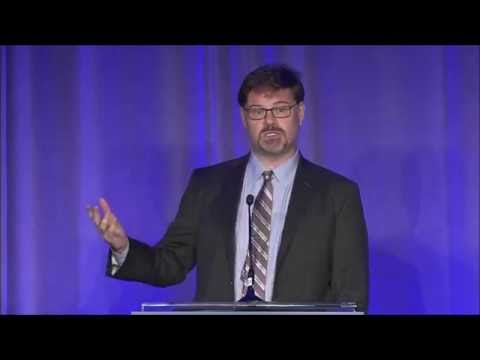 Jonah Goldberg on Trump & Conservatism