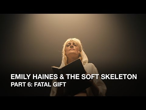 emily-haines-&-the-soft-skeleton-|-part-5:-choir-of-the-mind