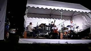 (1) - 久万高原JAZZピクニック 2009/09/12