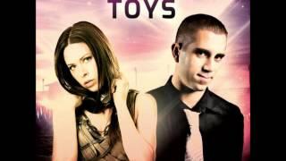 Giuseppe Ottaviani & Betsie Larkin - Toys (Club Mix)