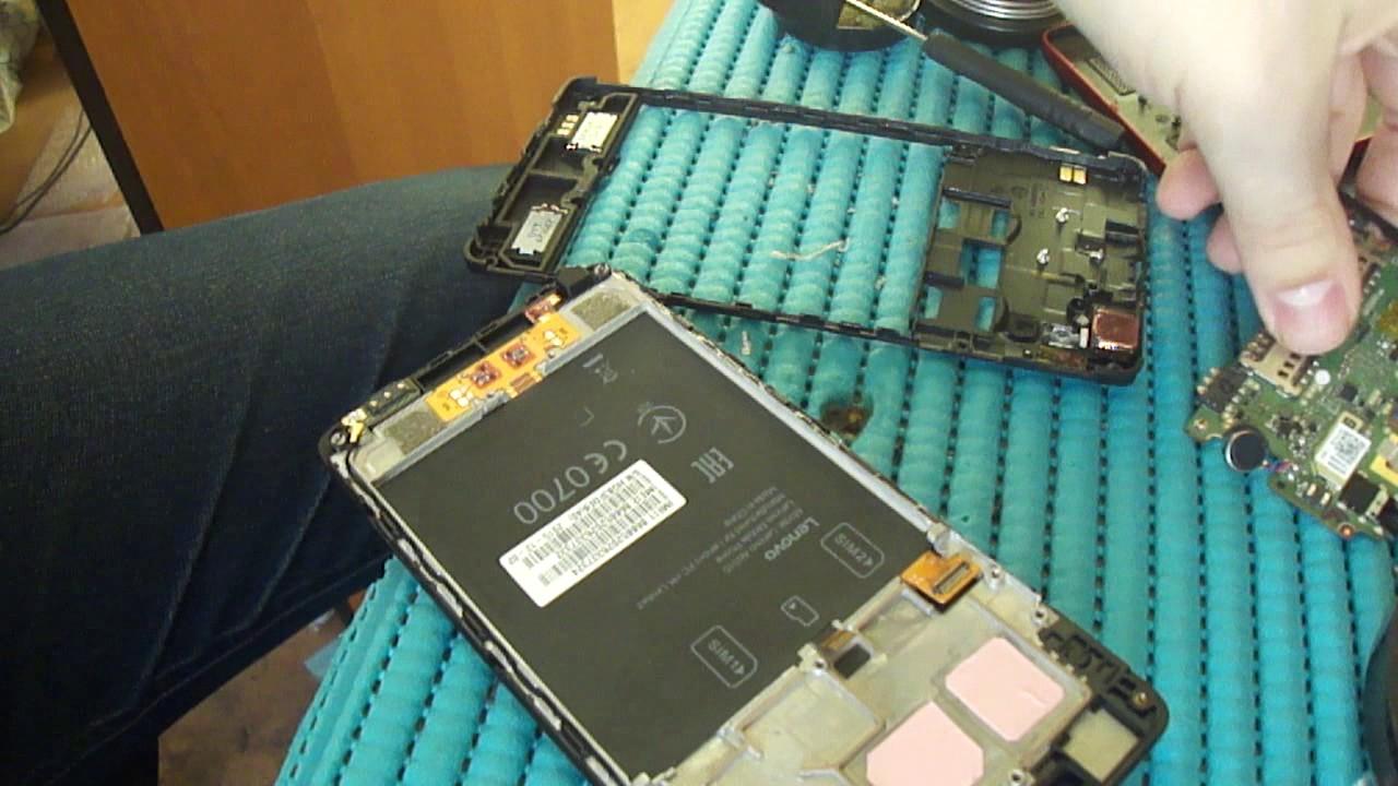 Купить батарею (аккумулятор) lenovo в днепре (днепропетровске) по выгодной цене в интернет-магазине mobit. Ua ☎ (095)90-42-111 ✅ широкий.