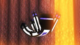 ПОЛЁТ НОРМАЛЬНЫЙ, ЗЕМЛЯ БЛИЗКО, ВСЕ МИНИ-ИГРЫ МАЙНКРАФТА ЧЕЛЛЕНДЖ №31 Minecraft Gravity
