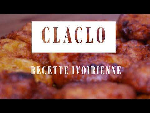cuisines-avec-moi- -claclo---ivorian-food-♥