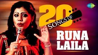 best-20-of-runa-laila-songs-one-stop-jukebox