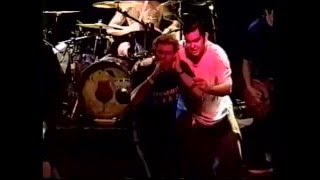 Lagwagon - May 16th (Live 1999)