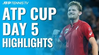 kyrgios-outlasts-tsitsipas-goffin-downs-dimitrov-atp-cup-2020-highlights-day-5