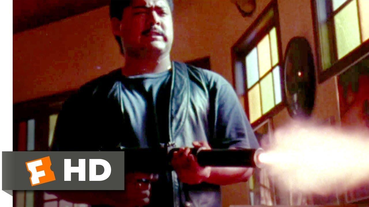 Download El Mariachi (1992) - Mariachi Day Scene (3/10) | Movieclips