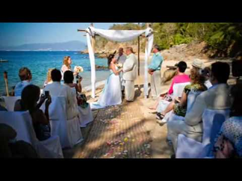 beach-wedding-puerto-vallarta-photo-by-promovisionpv.com-video-photo