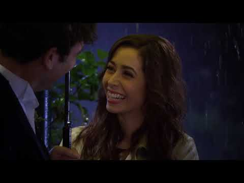 How I Met Your Mother - Final Scene - Last Forever 9x24