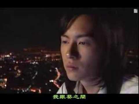 jj lin jian jian dan dan(the rose version)