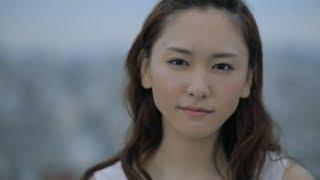 新垣結衣 - ハナミズキ
