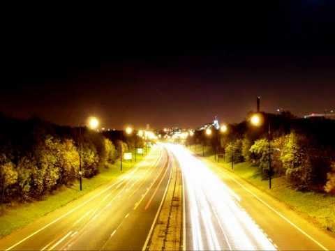 Download Mobil - On My way (Original Mix)
