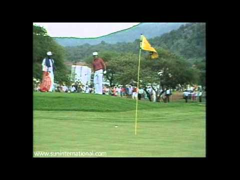 winner 1986 mark mcnulty nedbank golf challenge youtube. Black Bedroom Furniture Sets. Home Design Ideas