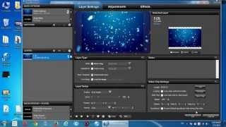 Bài 9 - Ghép - nối nhiều video thành 1 Video - Hay 1 đoạn phim (ProShow Producer)