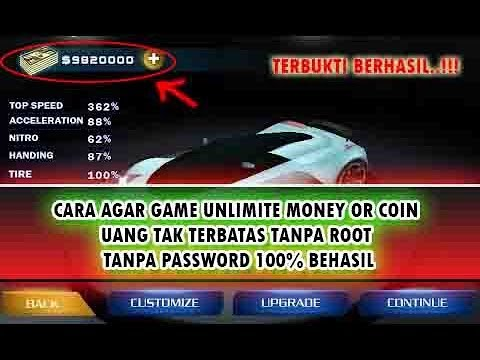 Ramboat 2 Hack Cheat Android Ios Free Gems Coins Secret Codes
