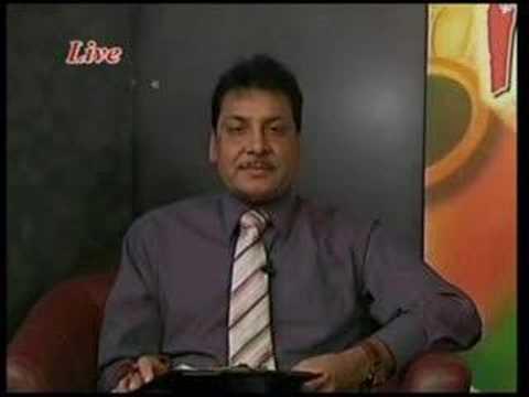 Sajna Ve Sajna - Shingara Singh