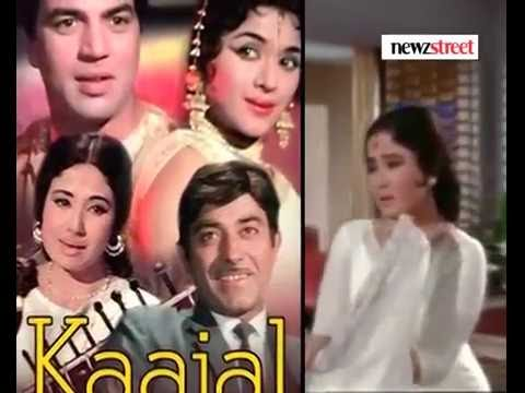 Rajkumar's Dialogue Turns In To A song