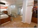 Luxury Garden 3-BR Apartment Vacation Rental In Jerusalem