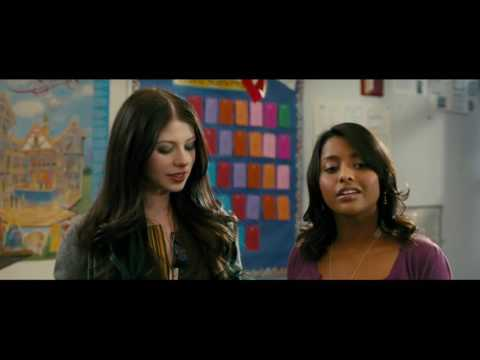 Zac Efron , Hunter Parrish   17 Again 2009   Trailer